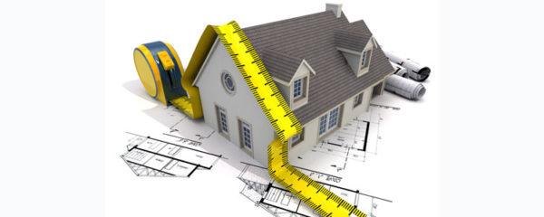 immobilier sur mesure