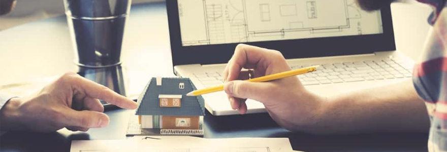 gestion de votre bien immobilier